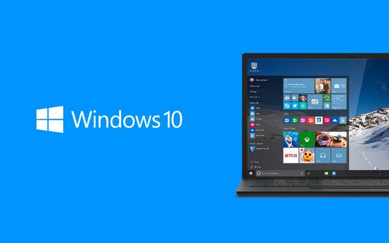 Windows 10 Enterprise 3264bit Free Download - Tải bộ cài đặt ISO Windows 10 Education Version 1903 (64-bit)
