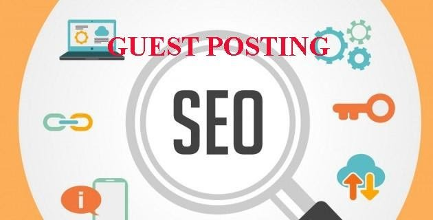 Guest Posting của Seodinh